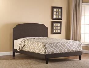 Hillsdale Furniture 1296BTWRL