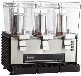 Omega OSD30