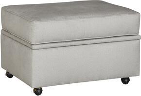 Progressive Furniture U2041OT