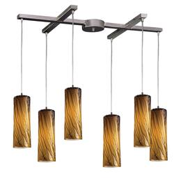 ELK Lighting 5516MA