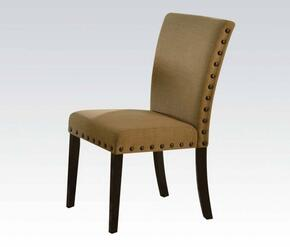 Acme Furniture 71932