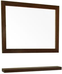 Bellaterra Home 804357MIRROR
