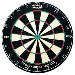 DMI Darts 60006