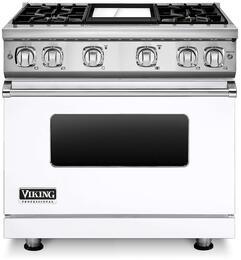 Viking VGR73614GWH