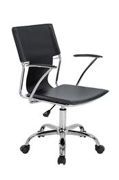 VIG Furniture VGCBT8189BLK