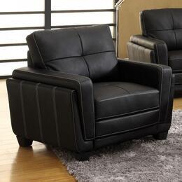 Furniture of America CM6485C