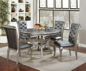 Furniture of America CM3219RT4SC