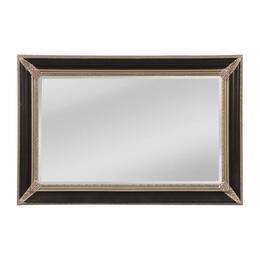 Mirror Masters MW5800B0044