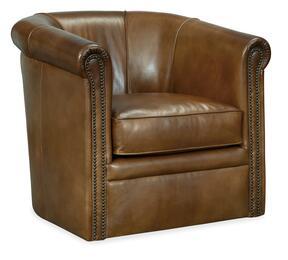 Hooker Furniture CC388SW083