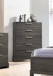 Acme Furniture 22036