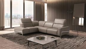 J and M Furniture 182892LHFC