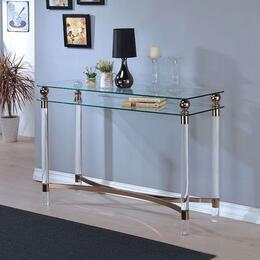 Furniture of America CM4352S