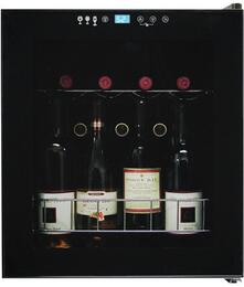 Vinotemp VT15TS