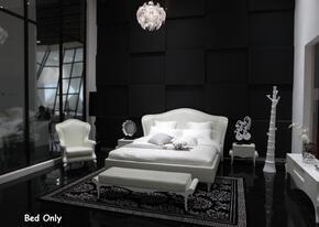 VIG Furniture VGSLESUNRISEK