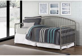 Hillsdale Furniture 2098DBLH