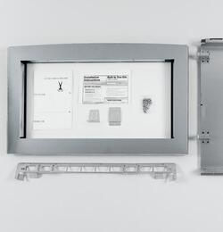 GE JX2130SH