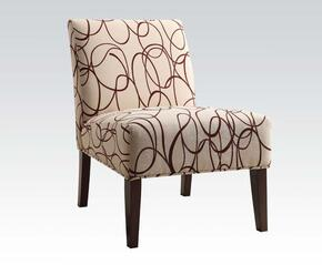 Acme Furniture 59070