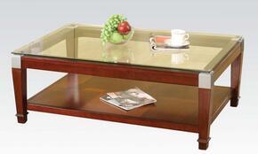 Acme Furniture 81485