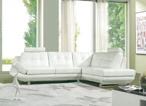 VIG Furniture VGEVSP8023