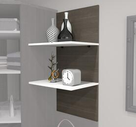 Bestar Furniture 801681147
