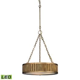 ELK Lighting 461243LED