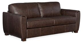 Hooker Furniture SS721SL2089