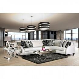 Furniture of America SM2263SECTIONAL