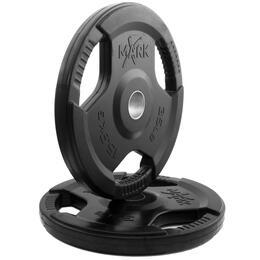 XMark Fitness XM337735P