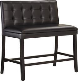 Standard Furniture 12115