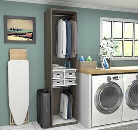 Bestar Furniture 801621147