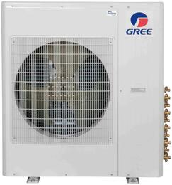 Gree MULTI36HP230V1CO