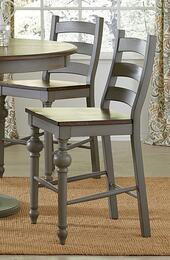 Progressive Furniture D88064