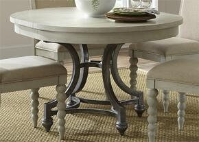 Liberty Furniture 731T4254