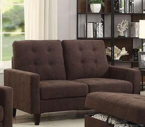 Acme Furniture 50251