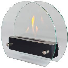 Nu-Flame NFT2CIR