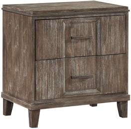 Acme Furniture 23897