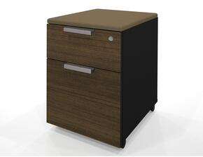 Bestar Furniture 1106401198