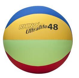 Champion Sports UL48SET