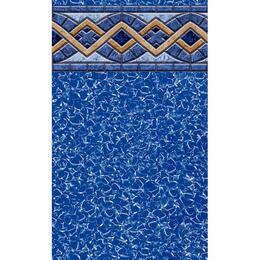 Blue Wave NL370100