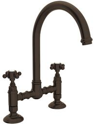 Rohl A1461XMTCB2