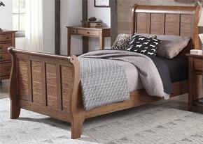 Liberty Furniture 175YBRFSL