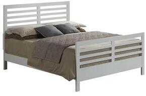 Glory Furniture G1275CKB2