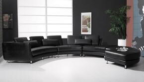 VIG Furniture VGYIA944BL