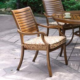 Furniture of America CMOT2126AC4PK