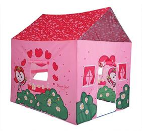 Pacific Play Tents 81650