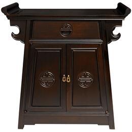 Oriental Furniture STPJ110