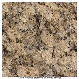 50104GVG Advanced Q Granite Count...