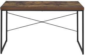 Acme Furniture 92396
