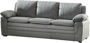 Glory Furniture G271S