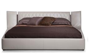 VIG Furniture VGWCC575AEK